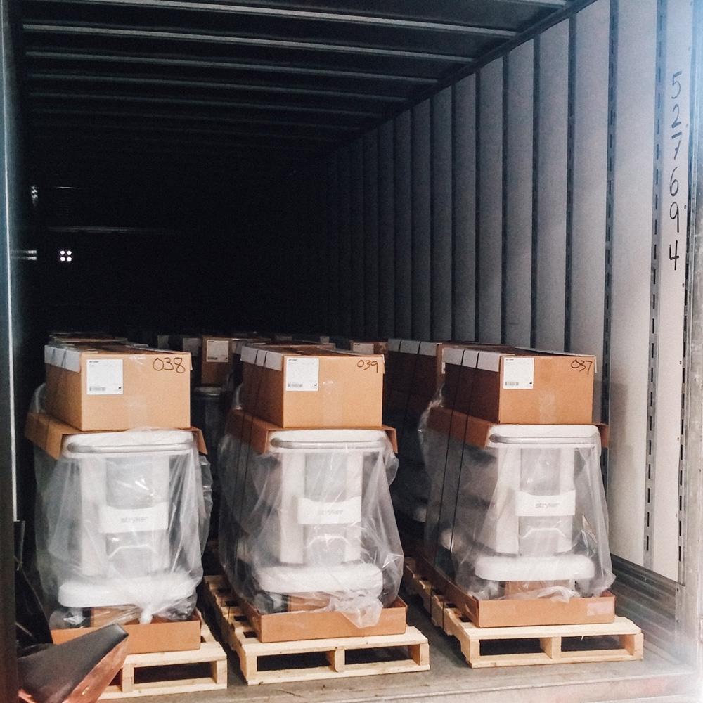 tekna_nara_bassinet_shipped