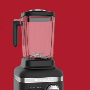 kitchenaid pro line blender hero