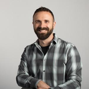 Andy Engelkemier