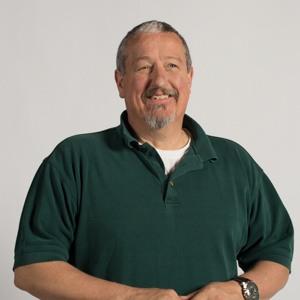 Bob Whitney