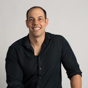 Justin Benacquisto