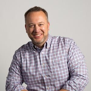 Mike Rozewicz