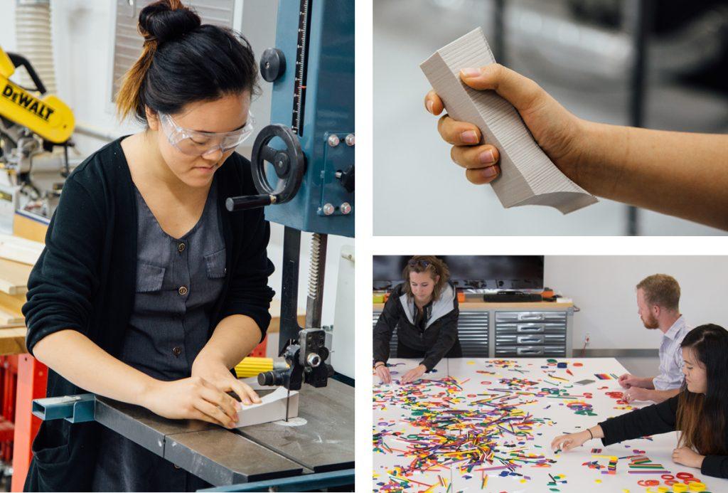 Amy Liang Engineer