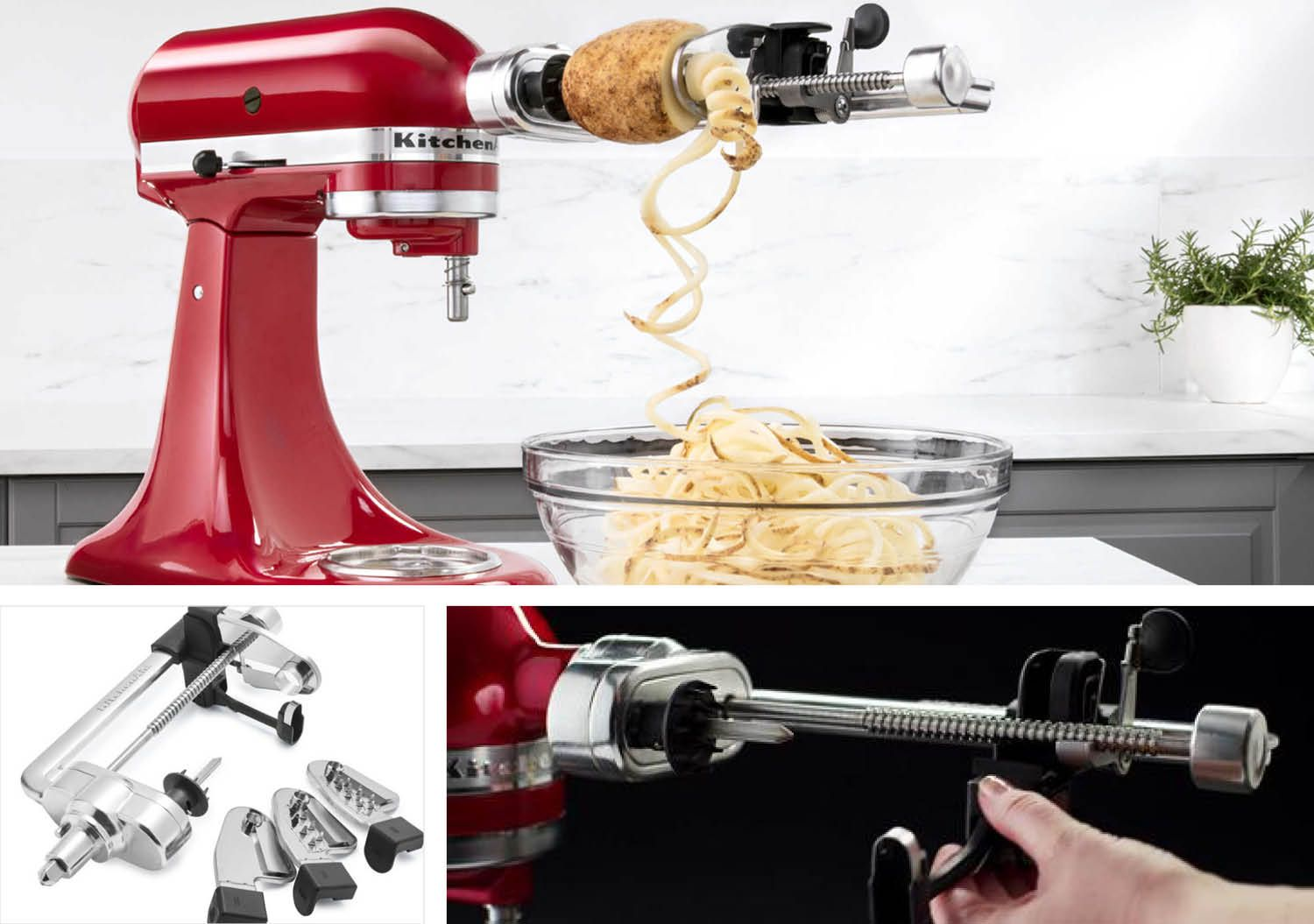 kitchen_aid_peeler_grids-compressor