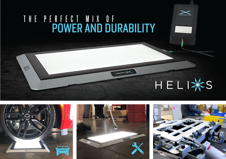 helios_portfolio_grid