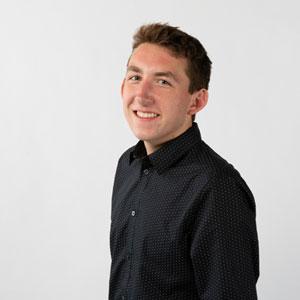 Mike Stinchcomb
