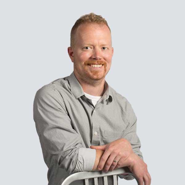 Kyle Spieker