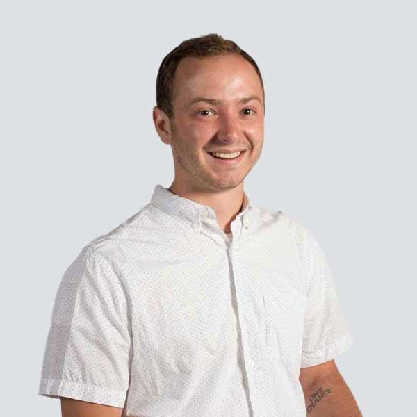 Tom Putkammer
